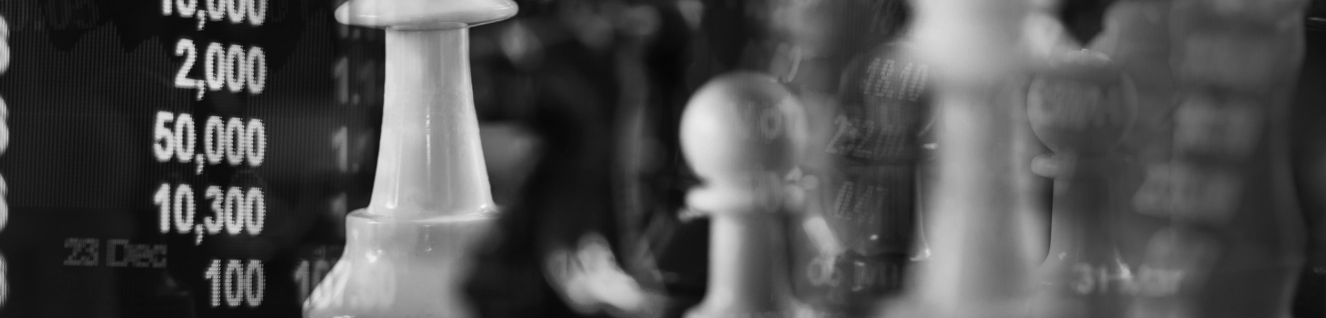 Chessmetrics