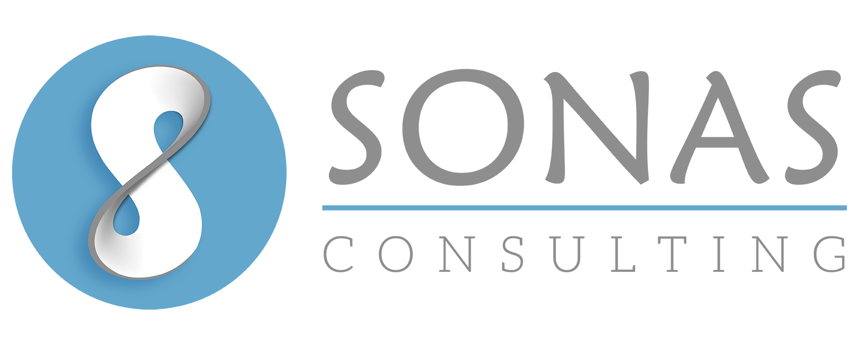 Sonas Consulting